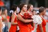 Oak Ridge Pioneers @ Boone Braves Varsity  Football -2019-DCEIMG-7045