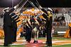 Oak Ridge Pioneers @ Boone Braves Varsity  Football -2019-DCEIMG-7350