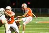 Oak Ridge Pioneers @ Boone Braves Varsity  Football -2019-DCEIMG-7298