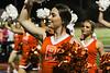 Oak Ridge Pioneers @ Boone Braves Varsity  Football -2019-DCEIMG-7558
