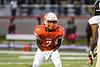 Oak Ridge Pioneers @ Boone Braves Varsity  Football -2019-DCEIMG-7166