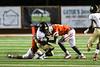 Oak Ridge Pioneers @ Boone Braves Varsity  Football -2019-DCEIMG-7321