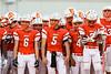 Oak Ridge Pioneers @ Boone Braves Varsity  Football -2019-DCEIMG-7013