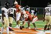 Oak Ridge Pioneers @ Boone Braves Varsity  Football -2019-DCEIMG-7753