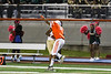 Oak Ridge Pioneers @ Boone Braves Varsity  Football -2019-DCEIMG-7226