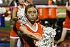Oak Ridge Pioneers @ Boone Braves Varsity  Football -2019-DCEIMG-7555