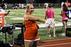 Oak Ridge Pioneers @ Boone Braves Varsity  Football -2019-DCEIMG-7646