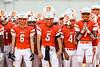 Oak Ridge Pioneers @ Boone Braves Varsity  Football -2019-DCEIMG-7015