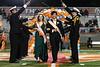 Oak Ridge Pioneers @ Boone Braves Varsity  Football -2019-DCEIMG-7458