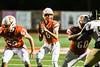 Oak Ridge Pioneers @ Boone Braves Varsity  Football -2019-DCEIMG-7288