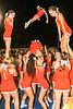 Oak Ridge Pioneers @ Boone Braves Varsity  Football -2019-DCEIMG-5366