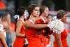 Oak Ridge Pioneers @ Boone Braves Varsity  Football -2019-DCEIMG-7046
