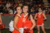 Oak Ridge Pioneers @ Boone Braves Varsity  Football -2019-DCEIMG-5353