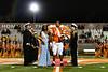 Oak Ridge Pioneers @ Boone Braves Varsity  Football -2019-DCEIMG-7424