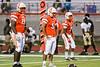 Oak Ridge Pioneers @ Boone Braves Varsity  Football -2019-DCEIMG-7160
