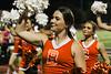 Oak Ridge Pioneers @ Boone Braves Varsity  Football -2019-DCEIMG-7559