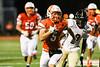 Oak Ridge Pioneers @ Boone Braves Varsity  Football -2019-DCEIMG-7262