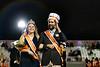 Oak Ridge Pioneers @ Boone Braves Varsity  Football -2019-DCEIMG-7353