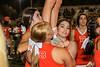 Oak Ridge Pioneers @ Boone Braves Varsity  Football -2019-DCEIMG-5369
