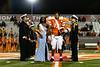 Oak Ridge Pioneers @ Boone Braves Varsity  Football -2019-DCEIMG-7425