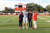 Olympia Titans @ Boone Braves Varsity Football -2019-DCEIMG-8946