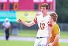 Boone Braves @ East River Falcons Varsity Football 2019 -2019DCEIMG-8369