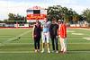 Olympia Titans @ Boone Braves Varsity Football -2019-DCEIMG-8948