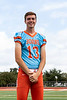 Boone Varsity Football Team Images 2019 -2019DCEIMG-5322