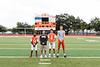Boone Varsity Football Team Images 2019 -2019DCEIMG-5307