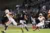 Boone Braves @ East Ridge Knighs Varsity Football -2019-DCEIMG-3316