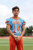 Boone Varsity Football Team Images 2019 -2019DCEIMG-5327