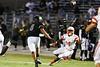 Boone Braves @ East Ridge Knighs Varsity Football -2019-DCEIMG-3317