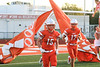 West Orange Warriors @ Boone Braves Varsity Football -2019-DCEIMG-5036