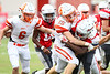 Boone Braves @ East River Falcons Varsity Football 2019 -2019DCEIMG-8440