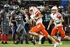 Boone Braves @ Gateway Panthers Varsity Football -2019-DCEIMG-5559