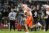 Boone Braves @ Gateway Panthers Varsity Football -2019-DCEIMG-5560