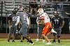 Boone Braves @ Gateway Panthers Varsity Football -2019-DCEIMG-5564