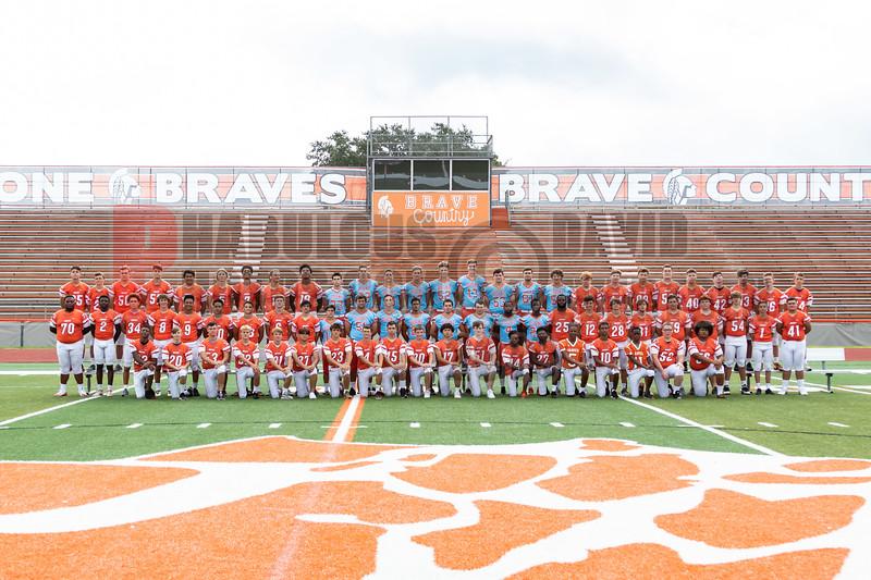 Boone Varsity Football Team Images 2019 -2019DCEIMG-5283