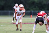 Boone Braves @ East River Falcons Varsity Football 2019 -2019DCEIMG-8567