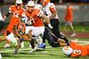 West Orange Warriors @ Boone Braves Varsity Football -2019-DCEIMG-1155