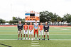 Boone Varsity Football Team Images 2019 -2019DCEIMG-5306