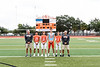 Boone Varsity Football Team Images 2019 -2019DCEIMG-5305