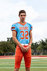 Boone Varsity Football Team Images 2019 -2019DCEIMG-5346