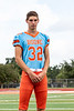 Boone Varsity Football Team Images 2019 -2019DCEIMG-5344