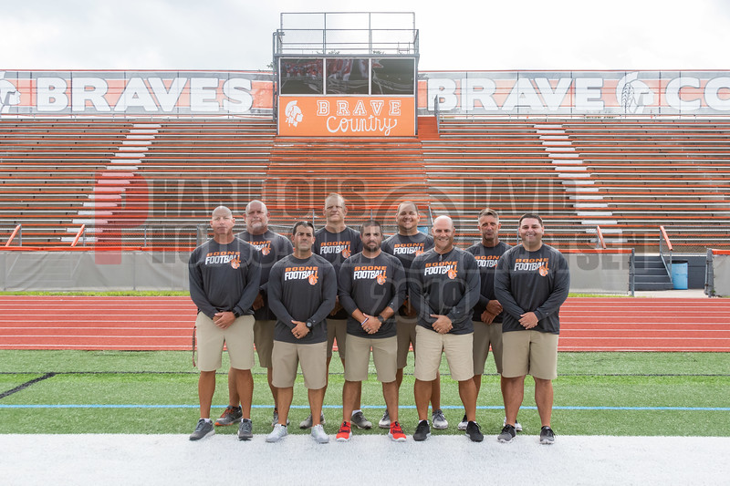 Boone Varsity Football Team Images 2019 -2019DCEIMG-5265