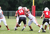 Boone Braves @ East River Falcons Varsity Football 2019 -2019DCEIMG-8475