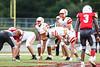 Boone Braves @ East River Falcons Varsity Football 2019 -2019DCEIMG-8461