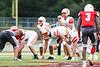 Boone Braves @ East River Falcons Varsity Football 2019 -2019DCEIMG-8462