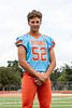 Boone Varsity Football Team Images 2019 -2019DCEIMG-5354