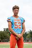 Boone Varsity Football Team Images 2019 -2019DCEIMG-5353